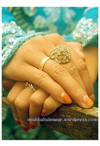 Jasa Wedding Photography Fotografer Profesional Yogyakarta