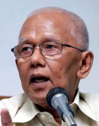 Sjafriel Salim