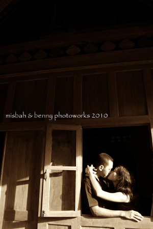fotografer foto prewed pra wedding photographer di jogja yogyakarta.jpg