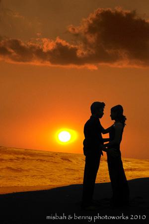 fotografer foto prewed pra wedding photographer di jogja yogyakarta