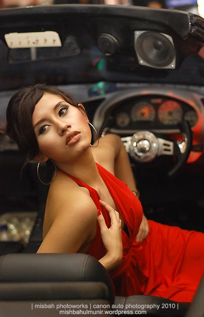 fotografer foto model cantik jogja by mishbahul misbah munir photography yogyakarta indonesia