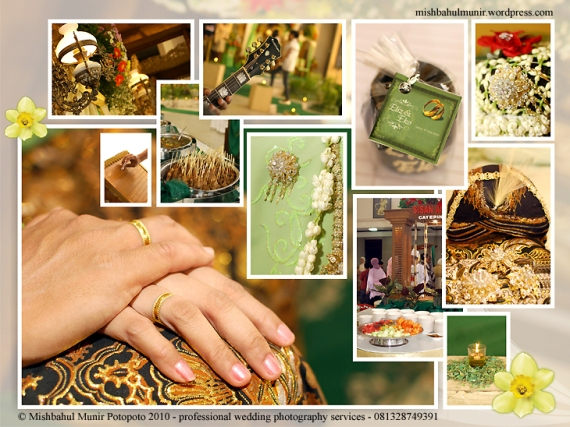 fotografi foto pernikahan wedding photography jogja misbah munir yogyakarta