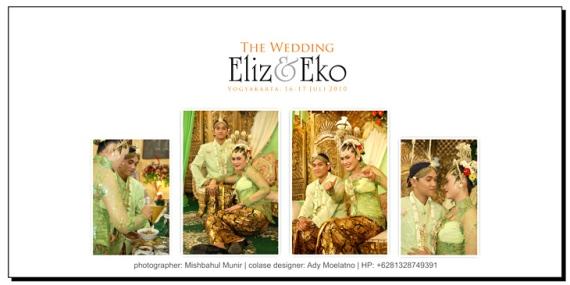 FOTO PERNIKAHAN PENGANTIN WEDDING PHOTOGRAPHY JOGJA YOGYAKARTA INDONESIA