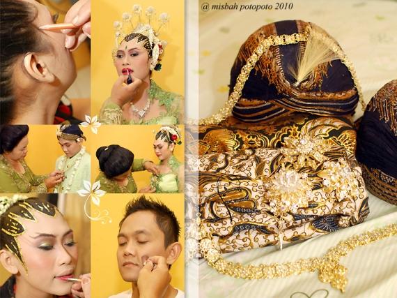 FOTOGRAFER PROFESIONAL PERNIKAHAN WEDDING PHOTOGRAPHER DI JOGJA YOGYAKARTA