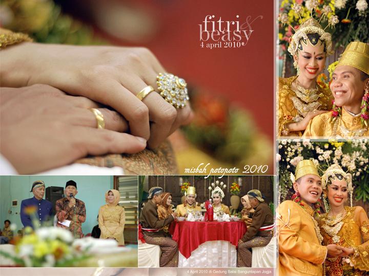 Fotografer Prewedding Jogja: FOTOGRAFER PERNIKAHAN