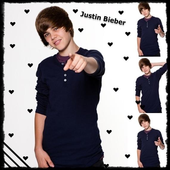 Foto Justin Bieber Justin Bieber Foto