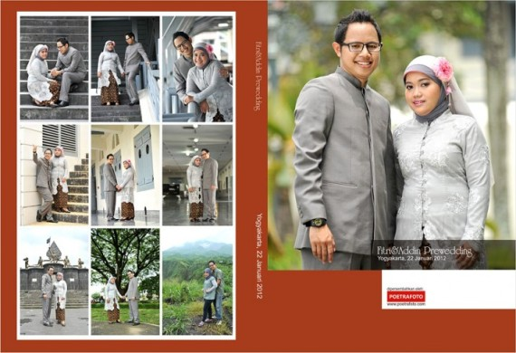 Fotografer Foto Prewed Prewedding Photo Wedding by POETRAFOTO Photography Yogyakarta Jakarta Bandung Semarang Solo Surabaya Bali Lombok Indonesia
