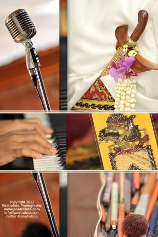 Foto Souvenir Pernikahan dalam Rani & Iid Wedding Accessories Detail by Poetrafoto Photography Jogja Yogyakarta Indonesia