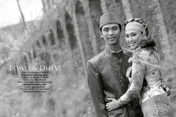 Fotografer Foto Pre Wedding Prewedding Jogja Yogyakarta Jakarta Bandung Semarang Solo Surabaya Bali Indonesia