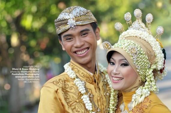 Fotografer Foto Pernikahan Wedding Solo Jogja Semarang Jakarta Bandung Bali by Poetrafoto Photography Yogyakarta