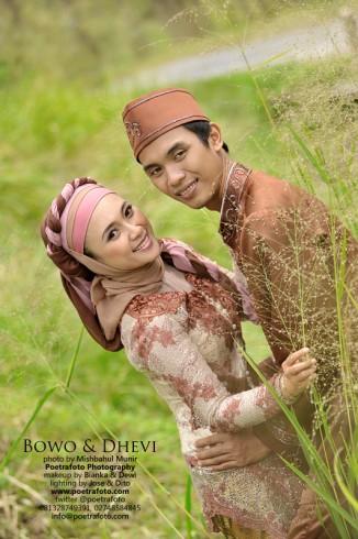 Fotografer Foto Prewedding Pra Wedding Jogja Yogyakarta
