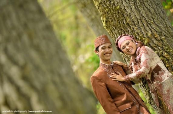 Fotografer Foto Prewedding Pre Wedding Jogja Yogyakarta Jakarta Bandung Semarang Solo Surabaya Bali Indonesia