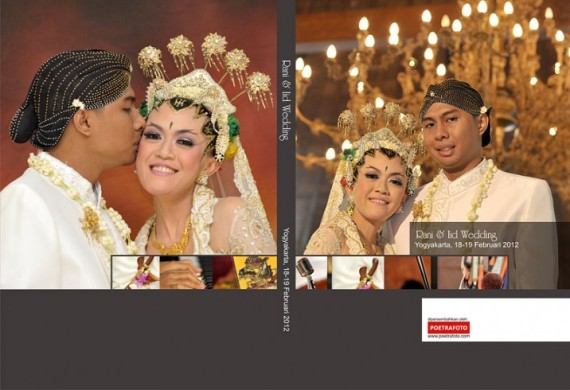 Fotografer Pernikahan Pre Wedding: Fotografer Pernikahan Pengantin Wedding Photographer Jogja