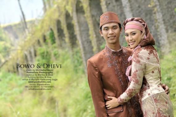 Fotografer Foto Pre Wedding Jogja Yogyakarta Jakarta Bandung Semarang Solo Surabaya Bali Indonesia