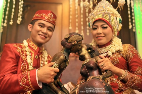 Jasa Fotografi Fotografer Pernikahan Wedding Photographer Jogja by Poetrafoto Photography Yogyakarta Indonesia