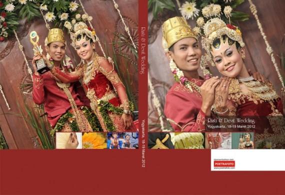 Jasa Layanan Fotografi Fotografer Pernikahan Wedding Jogja Jakarta Bandung Semarang Surabaya Solo by Poetrafoto Photography Yogyakarta Indonesia