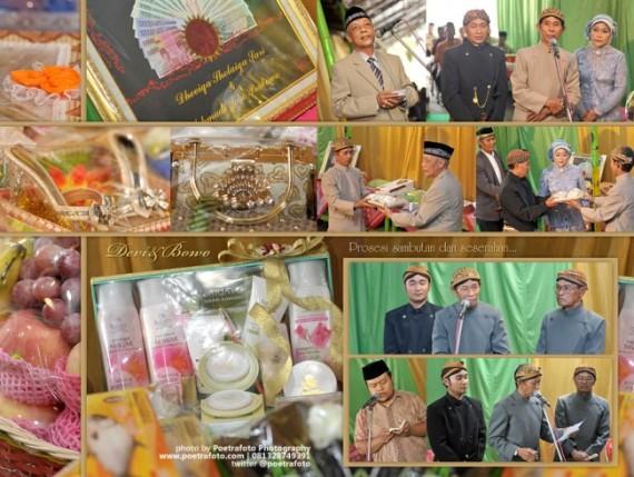 Foto Pernikahan Adat Jawa Solo by Poetrafoto Fotografer Wedding Indonesia