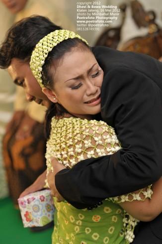 Foto Pernikahan di Klaten Jawa Tengah by Poetrafoto Photography Wedding Photographer Yogyakarta Indonesia