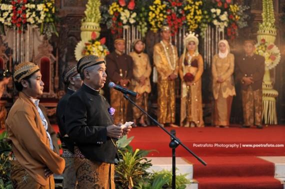 Fotografer Foto Liputan Wedding Jogja Yogyakarta