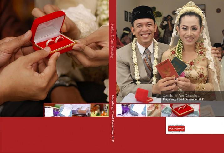 Fotografer Pernikahan Pre Wedding: Album Foto Pernikahan By Wedding Photographer Yogyakarta