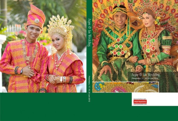 Fotografer Pernikahan Wedding Photographer Pekanbaru Riau Indonesia