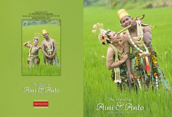 Fotografer Pernikahan Pre Wedding Photographer Surabaya